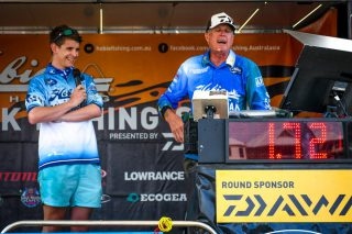2017 Aus Champs Day One-2402