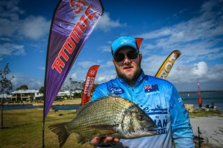 2017 Aus Champs Day One-2419