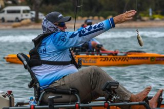 2017 Aus Champs Day One-3329