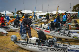 2017 Aus Champs Day Two-2434