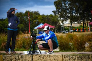 2017 Aus Champs Day Two-2495
