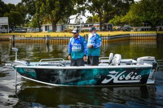 2017 Aus Champs Day Two-2523