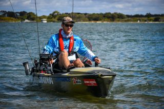 2017 Aus Champs Day Two-2581