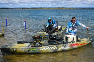2017 Aus Champs Day Two-2584
