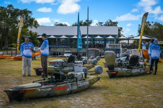 2017 Aus Champs Day Two-2591