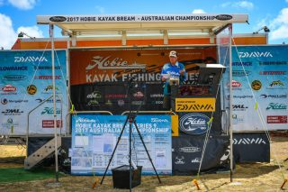 2017 Aus Champs Day Two-2594