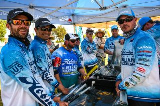 2017 Aus Champs Day Two-2597