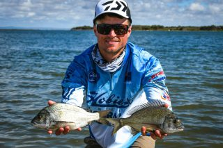 2017 Aus Champs Day Two-2640