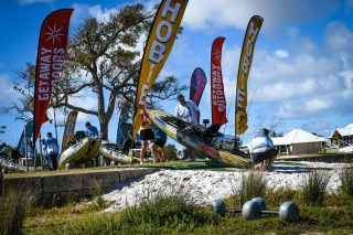 2017 Aus Champs Day Two-2645