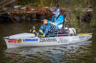 2017 Aus Champs Day Two-7970