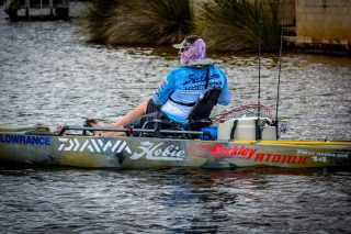 2017 Aus Champs Day Two-7983