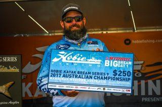 2017 Aus Champs Winners-2999