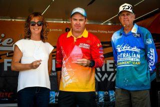 2017 Aus Champs Winners-3008