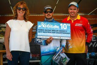 2017 Aus Champs Winners-3011