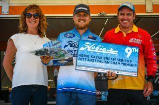 2017 Aus Champs Winners-3013