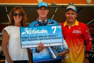 2017 Aus Champs Winners-3017
