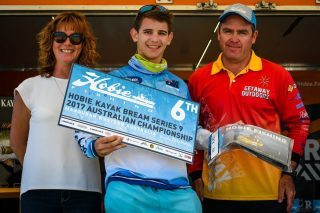 2017 Aus Champs Winners-3018