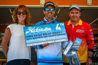 2017 Aus Champs Winners-3022
