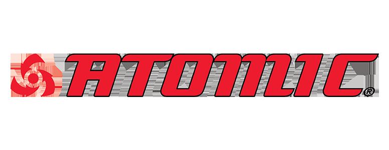 logo_sponsor_atomic