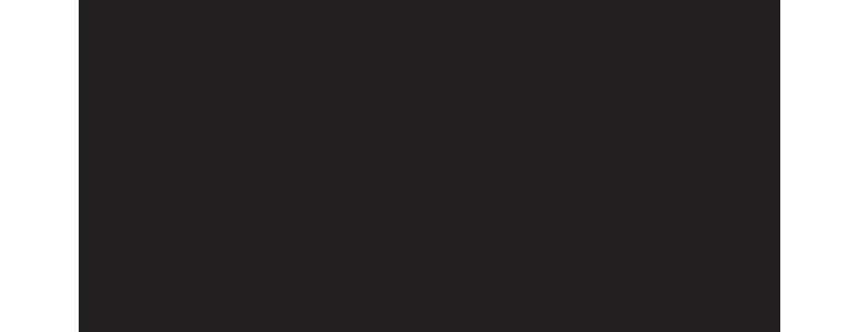logo_sponsor_daiwa
