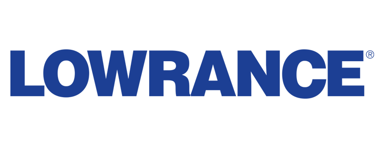 logo_sponsor_lowrance