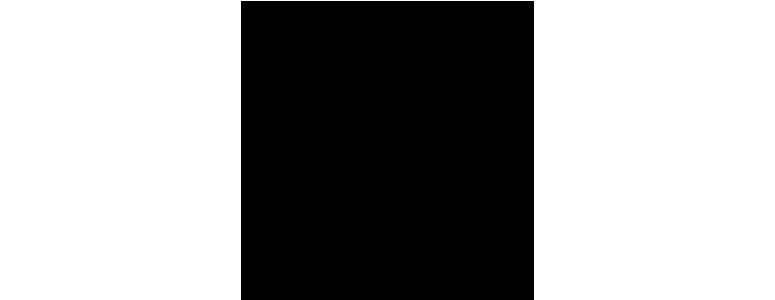 logo_sponsor_lurefans