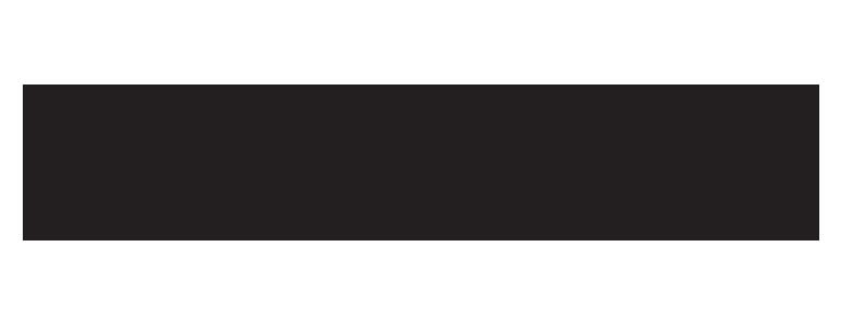 logo_sponsor_powerpole