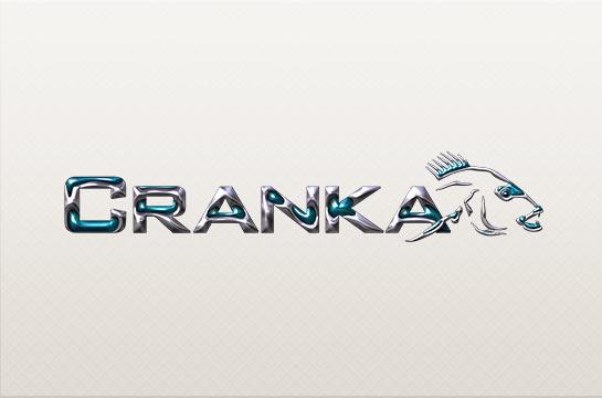 sponsor_cranka