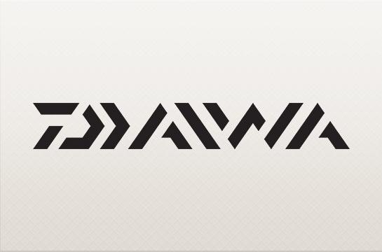 sponsor_daiwa