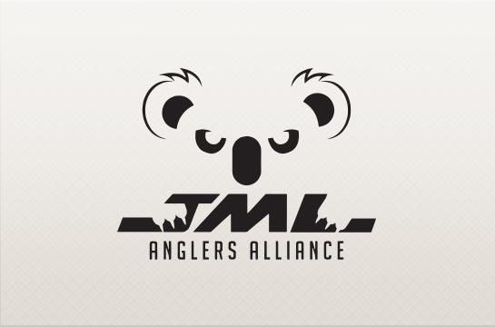 sponsor_jml