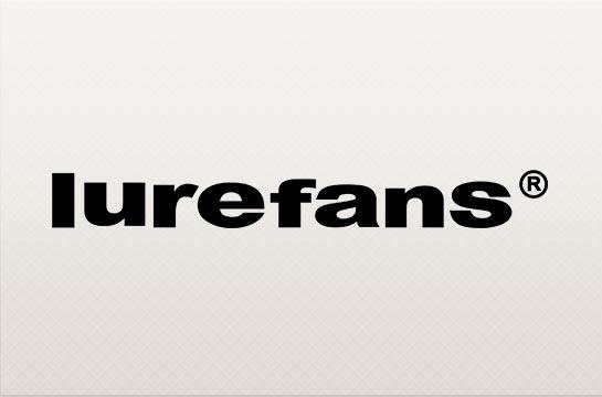sponsor_lurefans