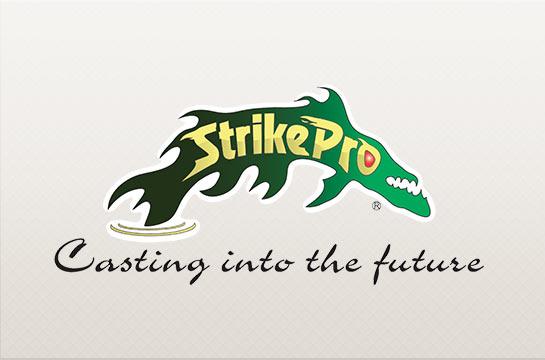 sponsor_strikepro