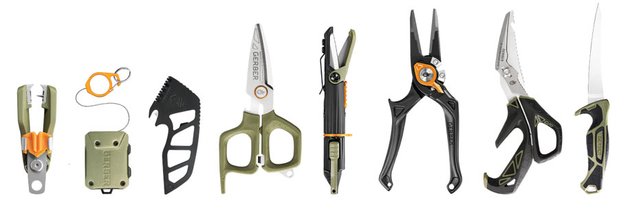 gerber-fishing-product