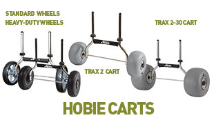 product_hobie_carts