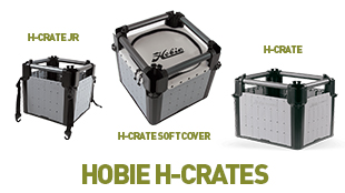 product_hobie_hcrates