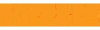logo_sponsor_footer_gerber