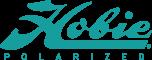 logo_sponsor_footer_hobiepolarized