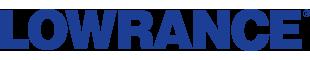logo_sponsor_footer_lowrance