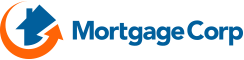 logo_sponsor_footer_mortgagecorp