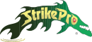 logo_sponsor_footer_strikepro