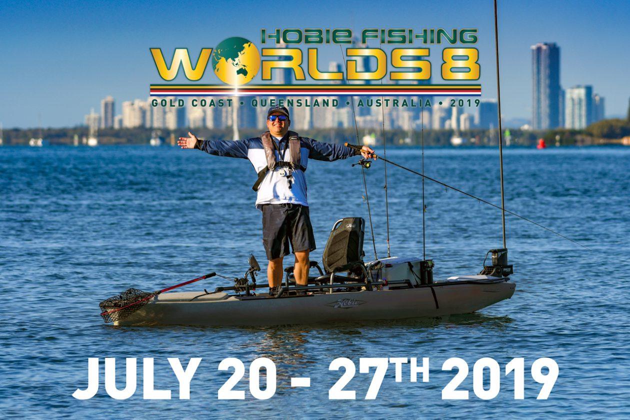 hobie-fishing-worlds-8-2019-location-press-release-1