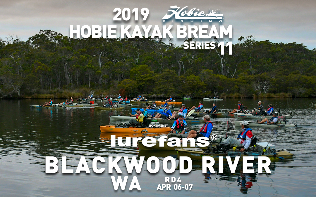 round 04 blackwood river series 11 2019
