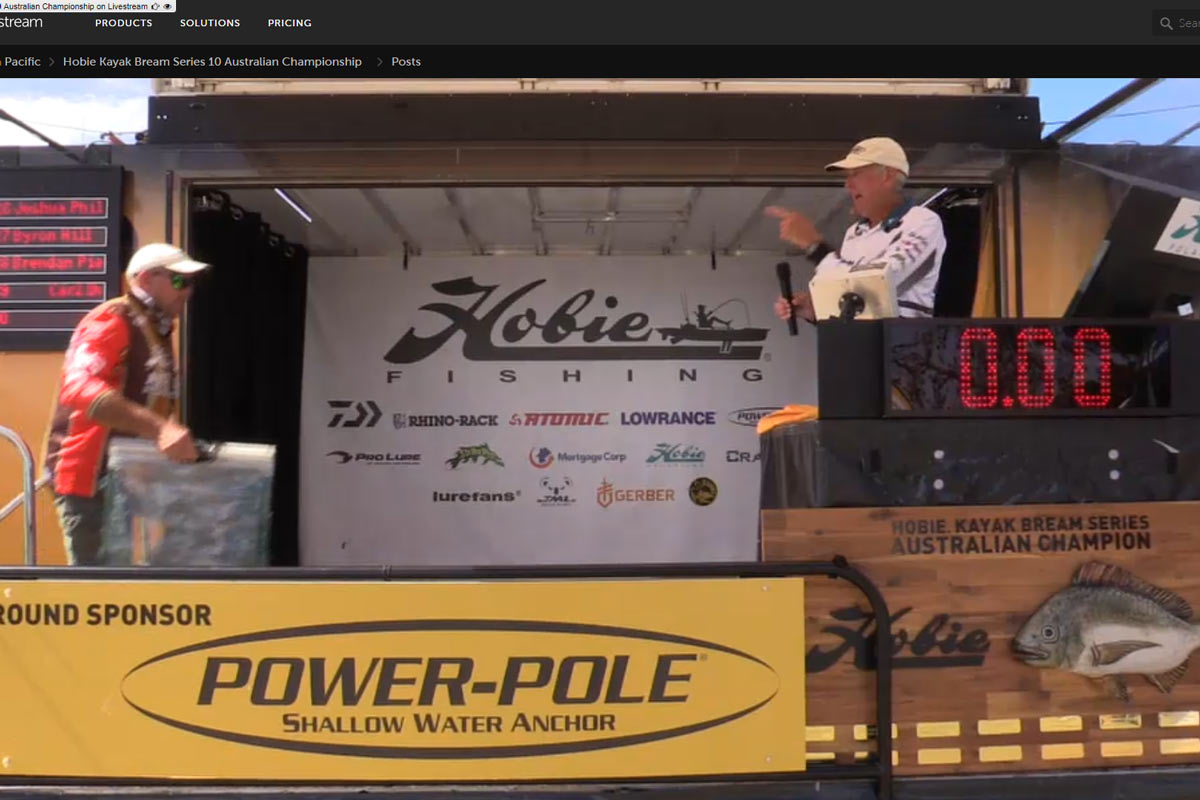 S10AC-Day-2-Daiwa-Weigh-In