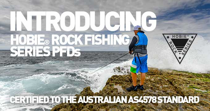 hobie-rock-fishing-series-pfd-promo
