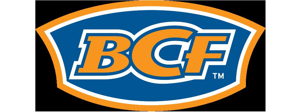 logo_bcf-boating-camping-fishing