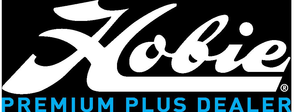 logo_hobie-premium-plus-dealer