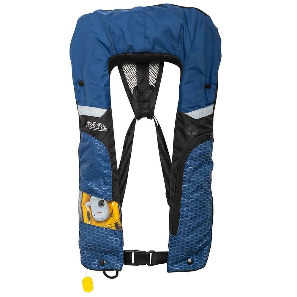 pfd_hobie-inflatable-yoke-blue