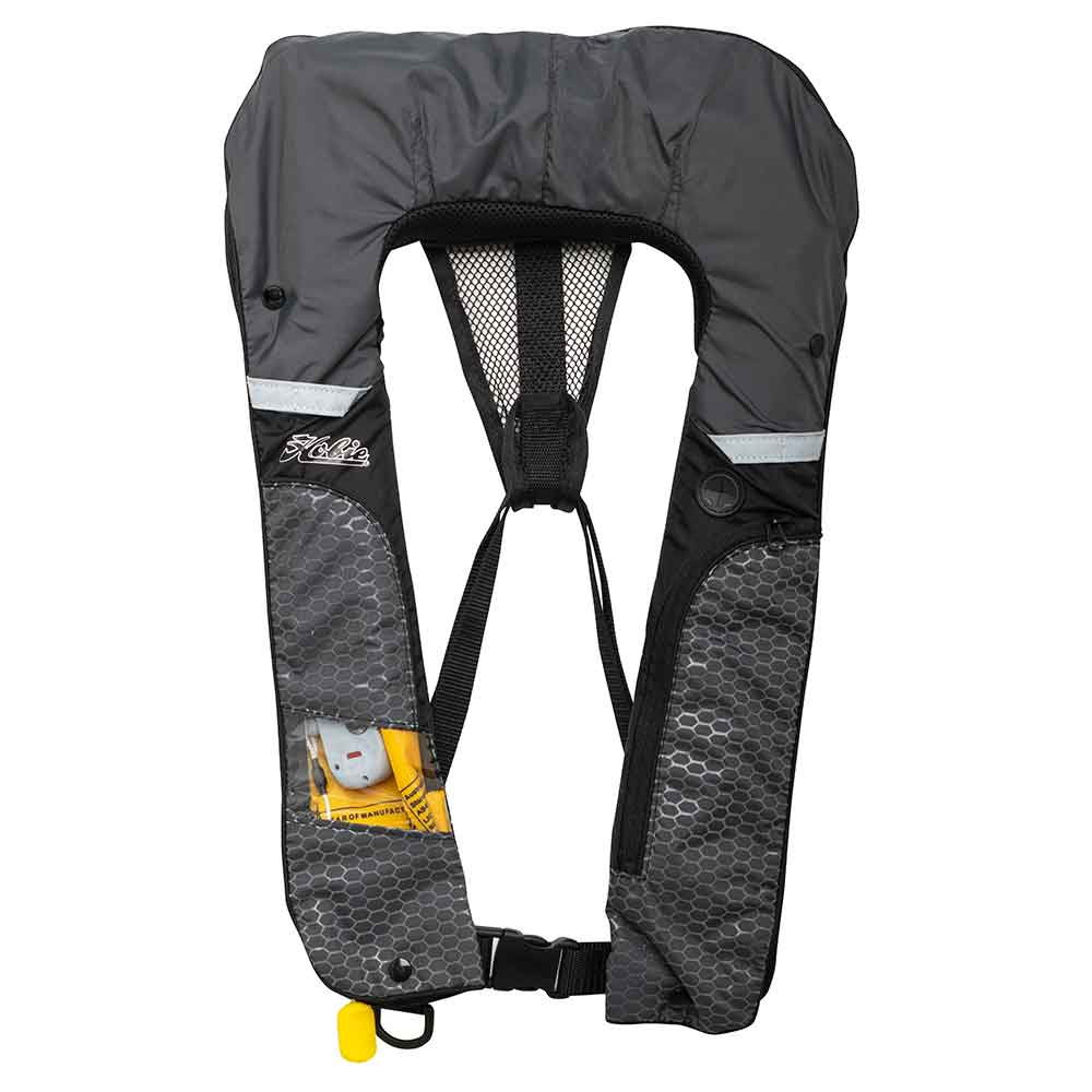 pfd_hobie-inflatable-yoke-grey