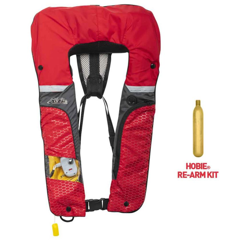 pfd_hobie-inflatable-yoke-red-with-rearm-kit