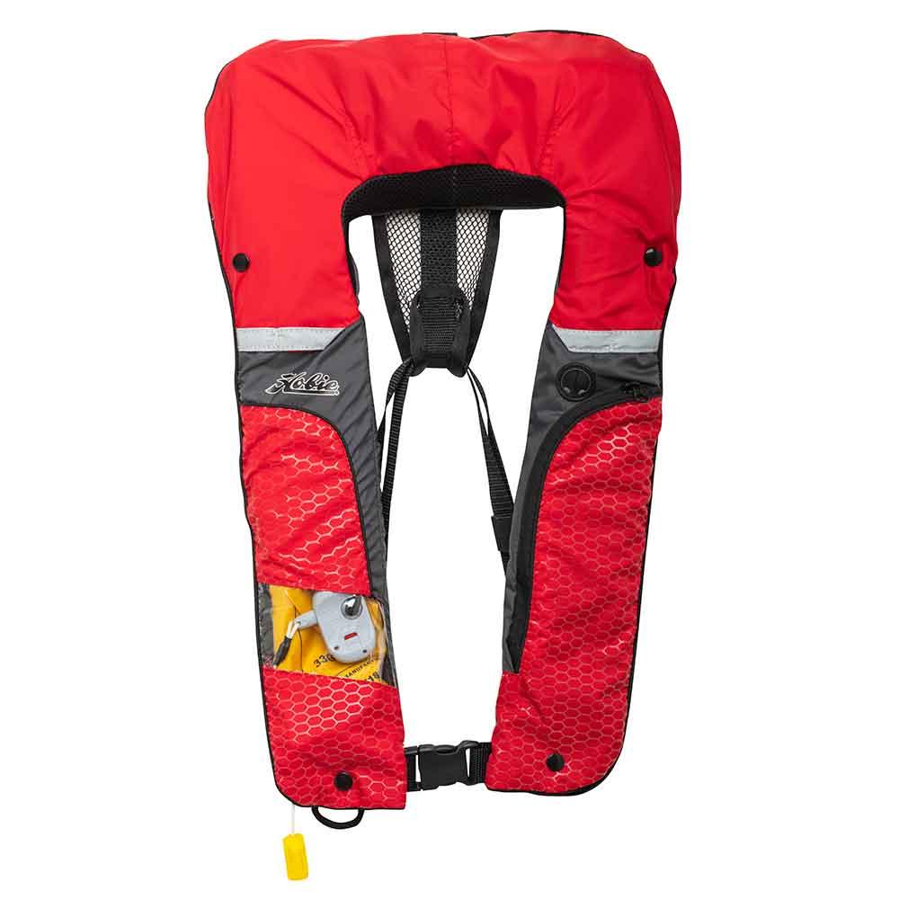 pfd_hobie-inflatable-yoke-red